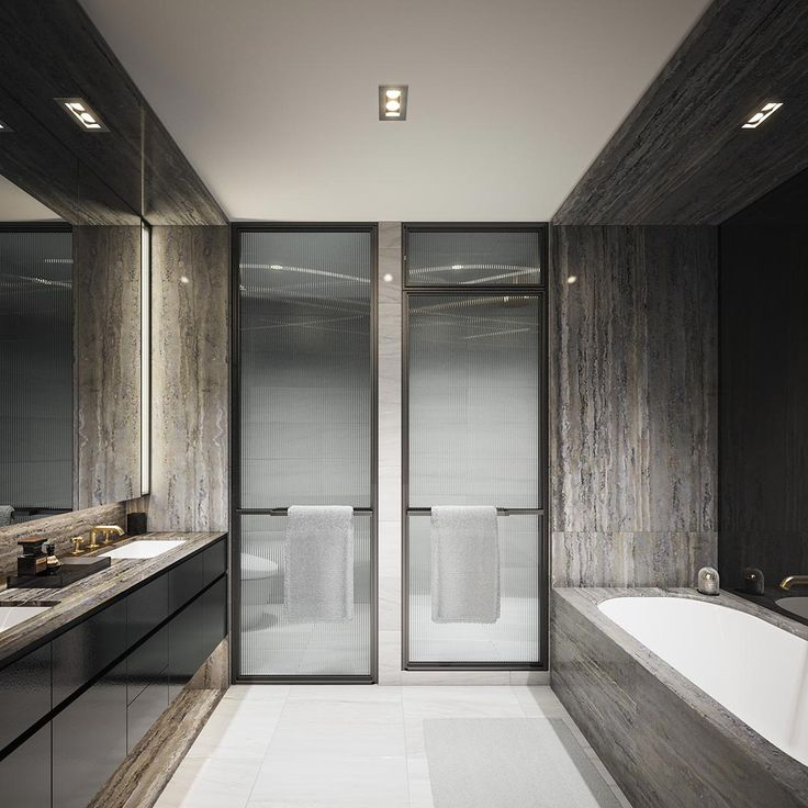 Awesome Luxury Bathroom Toilets 1445 Best Bathrooms Images On Pinterest Architecture Do You