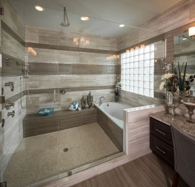 Awesome Luxury Bathtubs And Showers Best 25 Huge Bathtub Ideas On Pinterest Amazing Bathrooms
