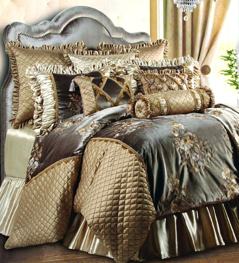Awesome Luxury Bed Throws Luxury Quilts Coverlets Luxury Quilted Bedspreads And Throws