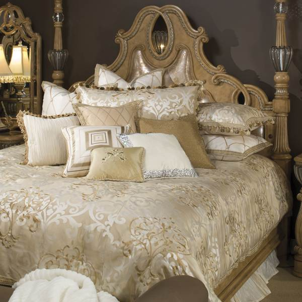 Awesome Luxury Bedding Ensembles Luxury Bedding Comforter Sets Bedspreads Quilts