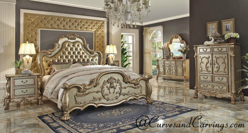 Awesome Luxury Designer Beds Buy Designer Bed 0091 Online In India Signature Collection Teak