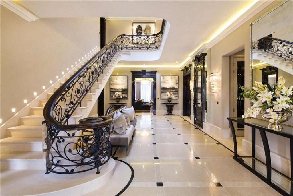 Awesome Luxury House Interior Luxury Homes Interior Design Interior Design For Luxury Homes For