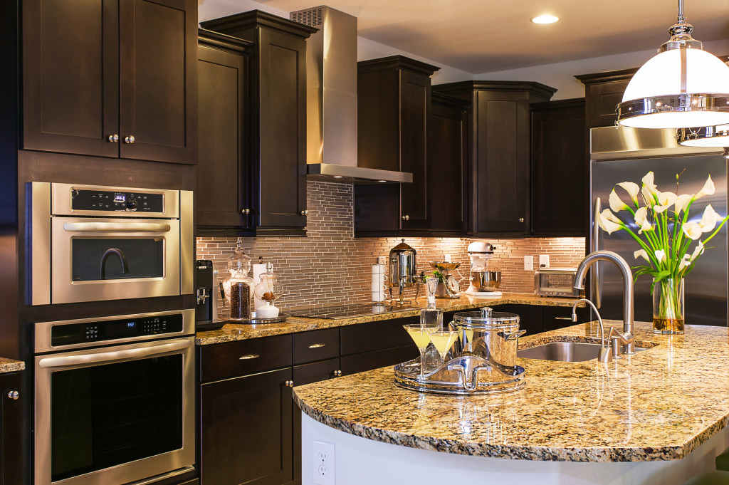 Awesome Luxury Kitchen And Bath Kitchen Bath Gallery Vivahome Inc