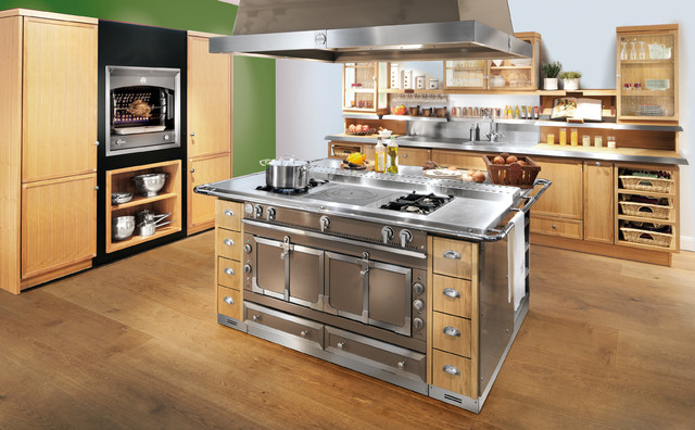 Awesome Luxury Kitchen Gadgets Top 5 Luxury Kitchen Appliances Eatwellcoeatwellco