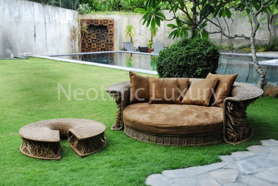 Awesome Luxury Lawn Furniture Amazing Of Luxury Patio Furniture 13 Piece Teak Dining Set How To