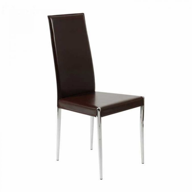 Awesome Luxury Leather Dining Chairs Luxury Leather Dining Chairs Design Leather Dining Chairs Home