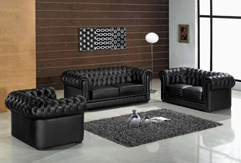 Awesome Luxury Leather Furniture Perfect Elegance In Your Home Luxury Leather Sofas