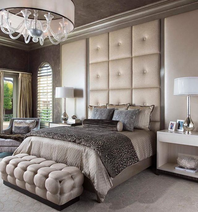 Awesome Luxury Modern Beds 20 Best Guest Bedroom C Images On Pinterest Guest Bedrooms Euro