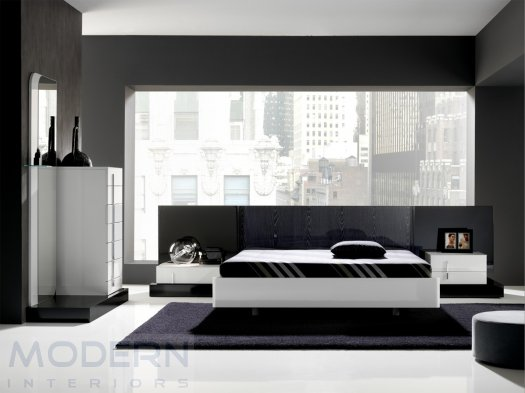 Awesome Luxury Modern Beds Luxury Contemporary Beds Brucall