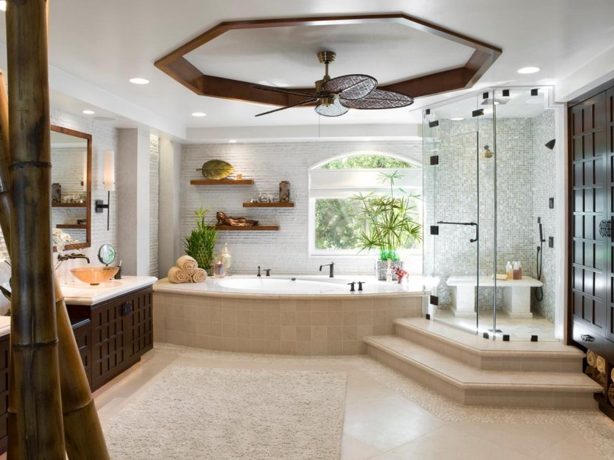 Awesome Luxury Shower Accessories Luxury Shower Stall Bathrooms Photo Gallery Make It Big Bathroom