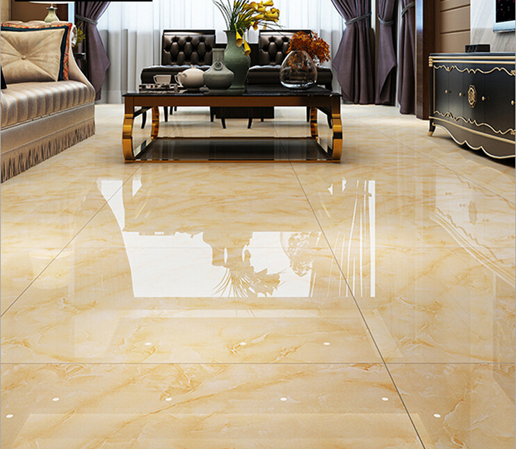 Awesome Luxury Tiles For Living Room Tiles Extraordinary Porcelain Floor Tiles For Living Room