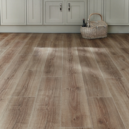 Awesome Luxury Vinyl Click Flooring Beautiful Vinyl Click Flooring How To Install Vinyl Plank Flooring
