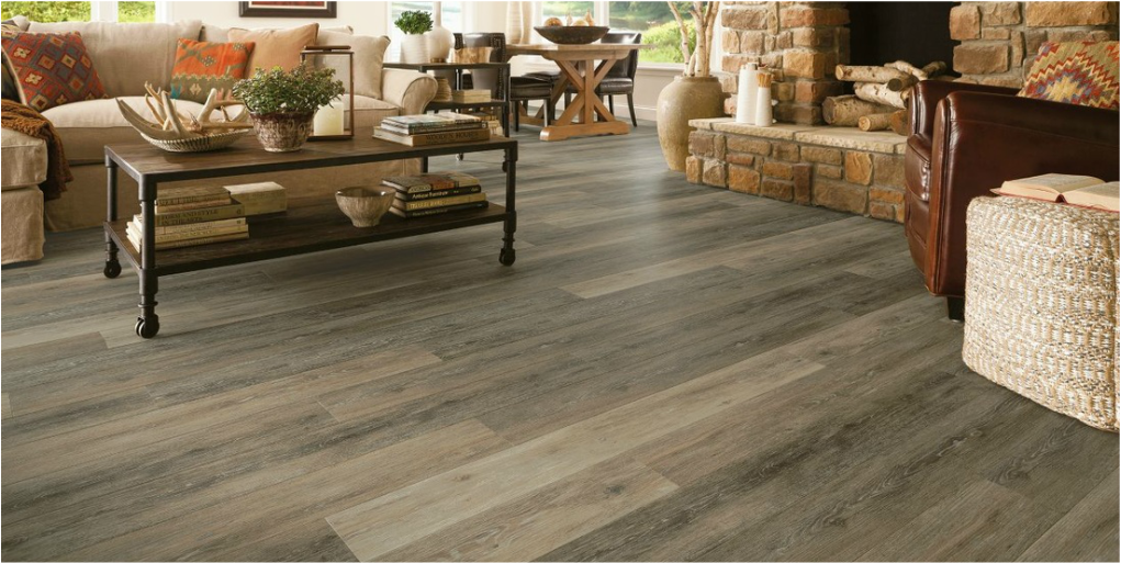 Awesome Luxury Vinyl Tile Reviews Fabulous Luxury Vinyl Tile Flooring Reviews Luxury Vinyl Tile