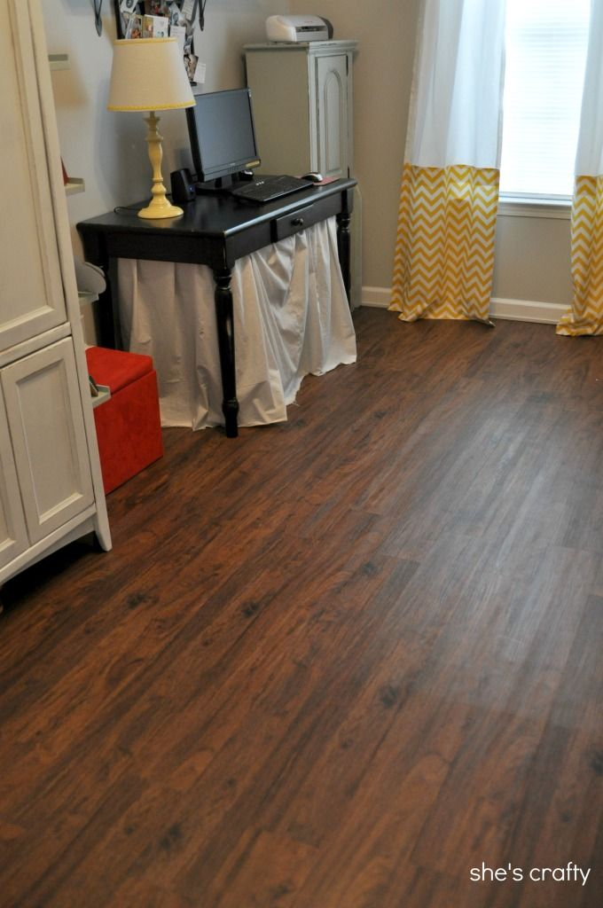 Awesome Lvt Flooring Lowes Best 25 Lowes Vinyl Plank Flooring Ideas On Pinterest Grey