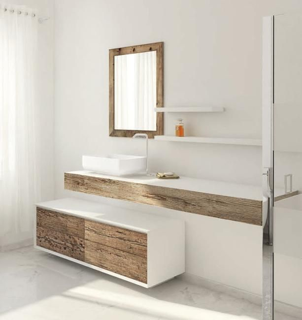 awesome modern bathroom vanities with tops best 25 modern bathroom rh modernfurniturecollection com best type of wood for bathroom cabinets Wood Bathroom Wall Cabinets