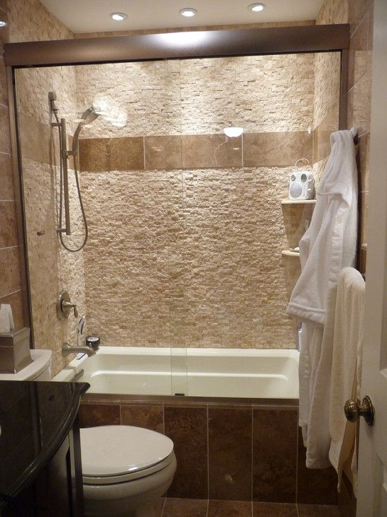 Awesome Modern Bathroom With Tub Bathroom Tub And Shower Designs Inspiring Well Tub Shower Combo