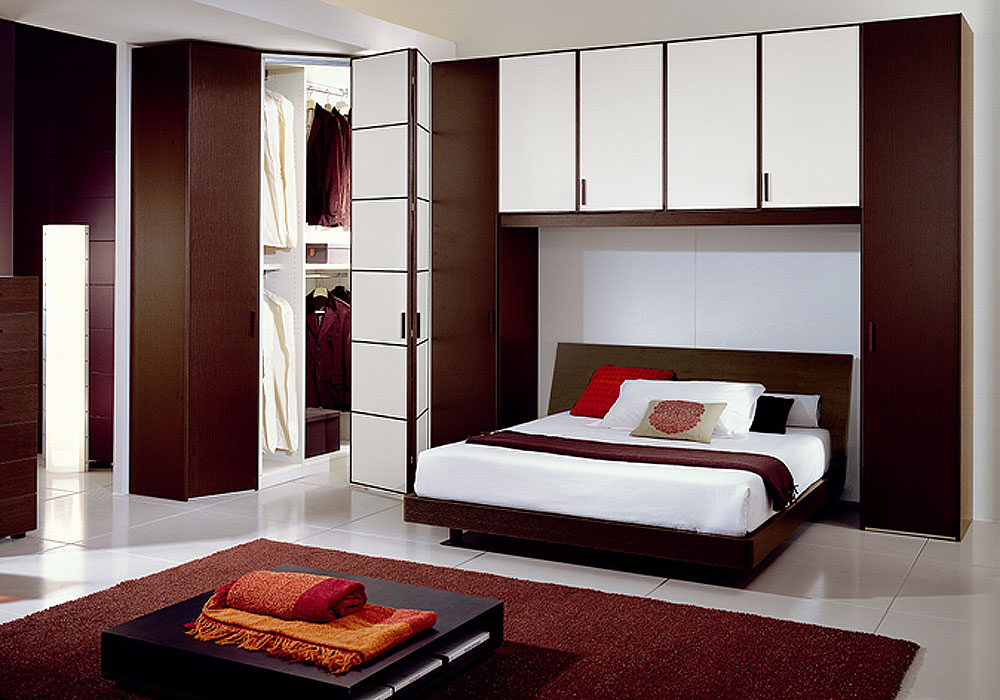 Awesome Modern Bedroom Cabinet Bedroom Cabinet Designs Cool New Design Modern Bedroom Wardrobe