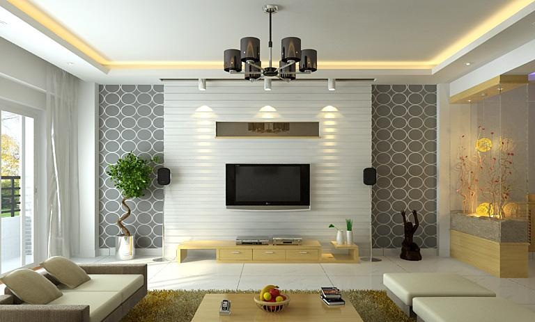 Awesome Modern Ceiling Lamps For Living Room Modern Ceiling Design In Living Room Reflects Artistic Look A