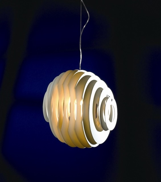 Awesome Modern Designer Chandeliers Rool Modern Chandelier Designer Chandeliers Modern Designer