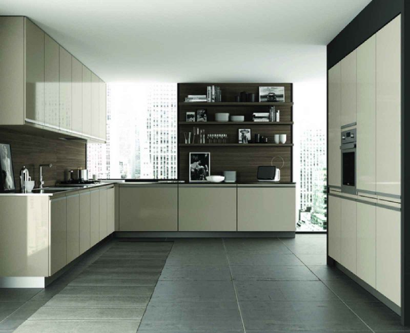 Awesome Modern Furniture Kitchen 37 Archaicawful Modern Furniture Kitchen Image Inspirations