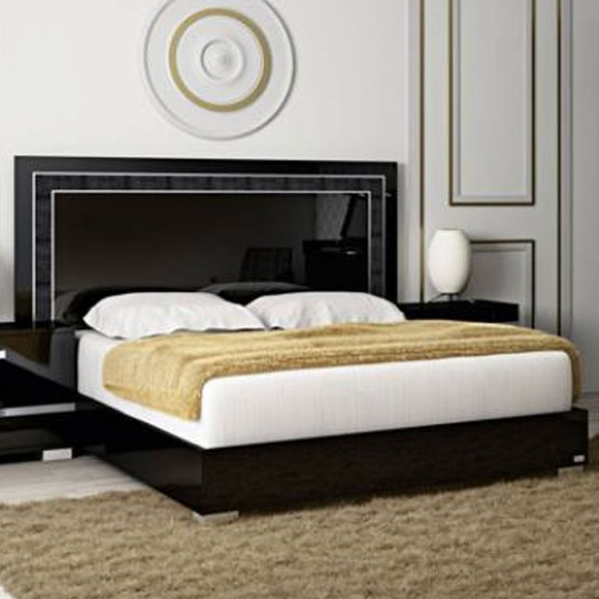 Awesome Modern Italian Bed Modern Italian Bedroom Sets Volare On Sale Now