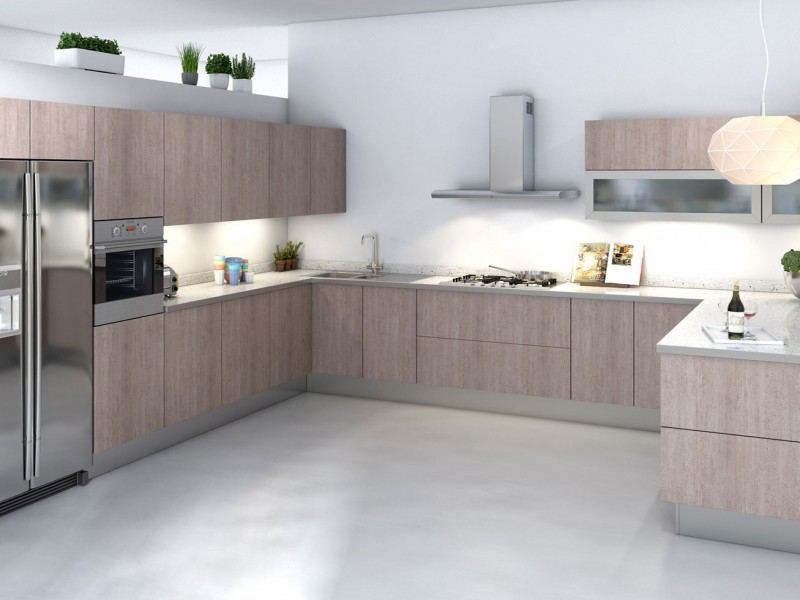 Awesome Modern Kitchen Cabinets Canada Charming Modern Kitchen Cabinets Modern Rta Kitchen Cabinets Usa