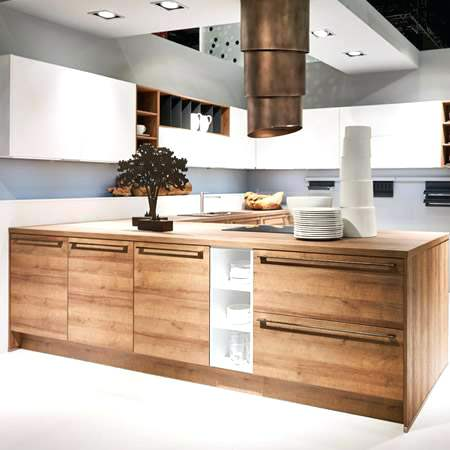 Awesome Modern Kitchen Cabinets Los Angeles Modern Kitchen Design Los Angeles Cabinets Ideas 2015 Colors