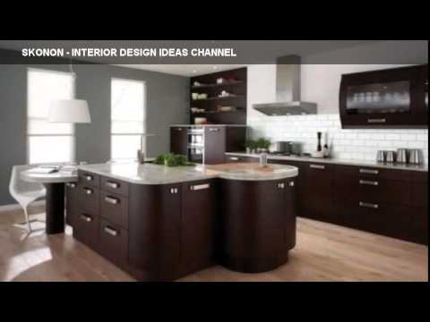 Awesome Modern Kitchen Interior Design 15 Design Ideas For Modern Kitchen Interior Design Modern