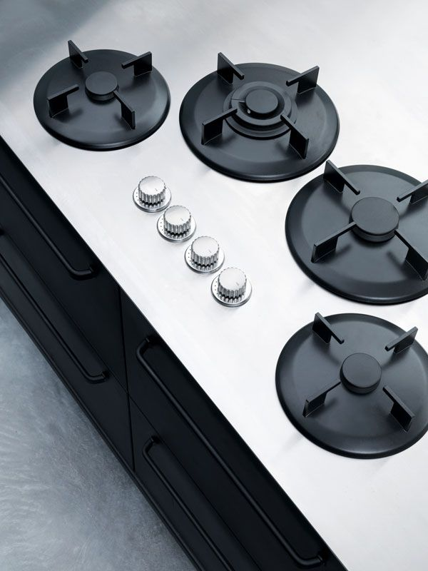 Awesome Modern Kitchen Stoves Best 25 Modern Kitchen Stoves Ideas On Pinterest Kitchen Stove