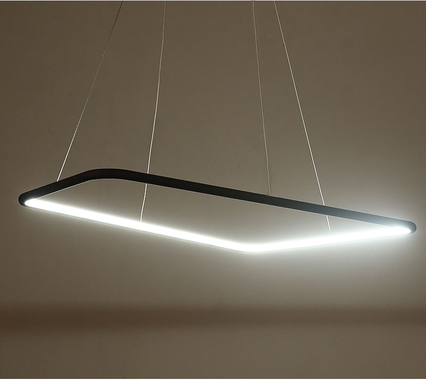 Awesome Modern Led Light Fixtures Modern Inner Led Pendant Light Modernplace Led Lighting