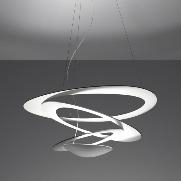 Awesome Modern Lighting Design 5 Modern Lighting Design Brands