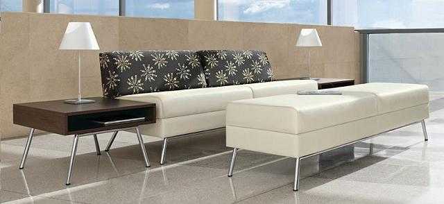 Awesome Modern Lounge Sofa Lounge Furniture Modern Lounge Furniture For Sale At
