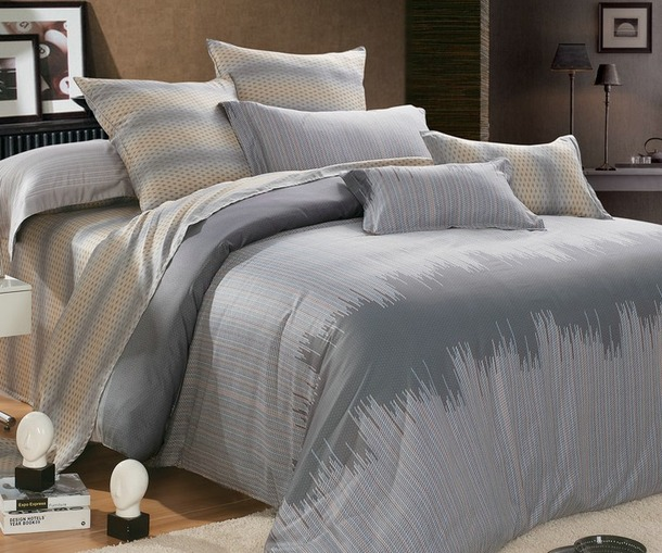 Awesome Modern Luxury Bedding Bedroom Modern Contemporary Luxury Bedding Sets All Design For
