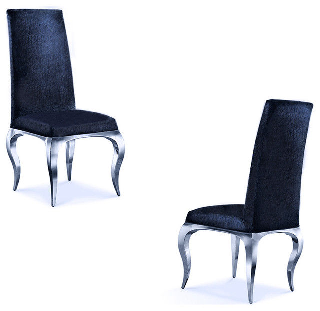 Awesome Modern Luxury Dining Chairs Modern Luxury Dining Chairs