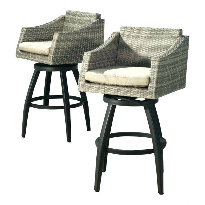 Awesome Modern Outdoor Stools Bar Stools Modern Outdoor Bar Stools Outside Luxury Interior