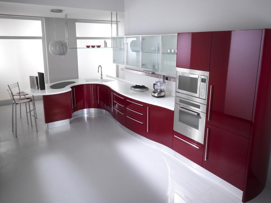 Awesome New Kitchen Cupboards Design Kitchen Cabinets Online Awesome Design Astonishing Cost Of