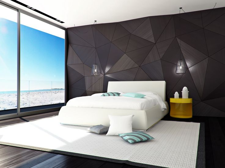 Awesome New Modern Bedroom Designs Best 25 Modern Bedroom Design Ideas On Pinterest Modern