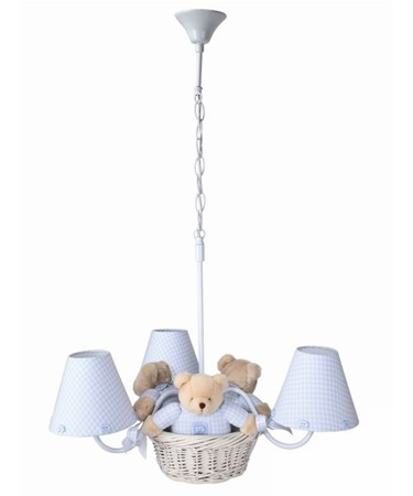 Awesome Nursery Ceiling Light Lights 10 Amazing Ideas For Your Kids Bedroom