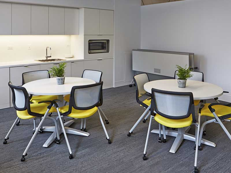 Awesome Office Kitchen Furniture Breakroom And Lunchroom Furniture Los Angeles Office Furniture