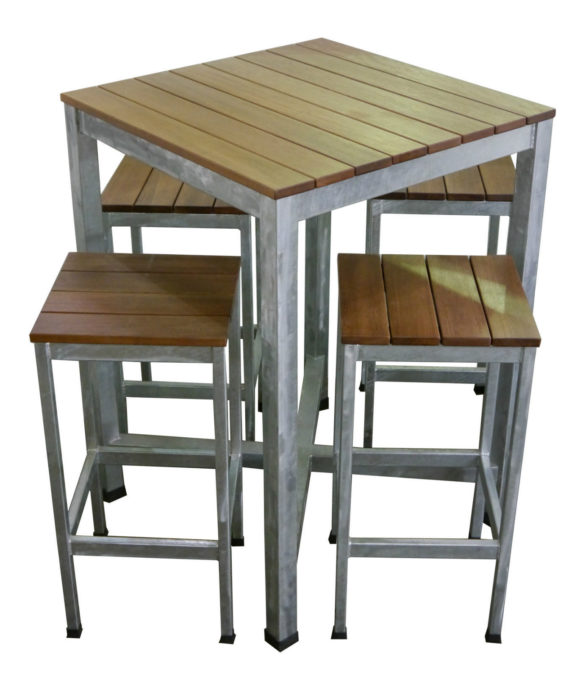 Awesome Outdoor High Top Table Furniture Great Outdoor High Top Table Designs Custom Decor