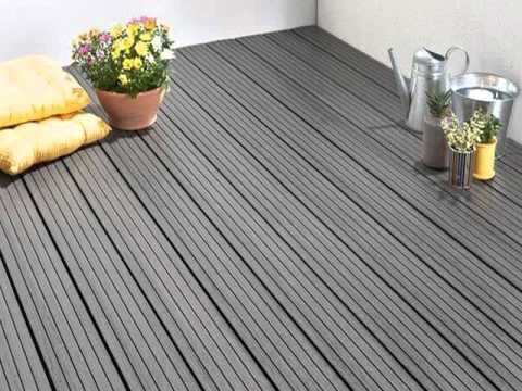 Awesome Outdoor Vinyl Flooring Fabulous Vinyl Outdoor Flooring Outdoor Vinyl Flooring Non Fading