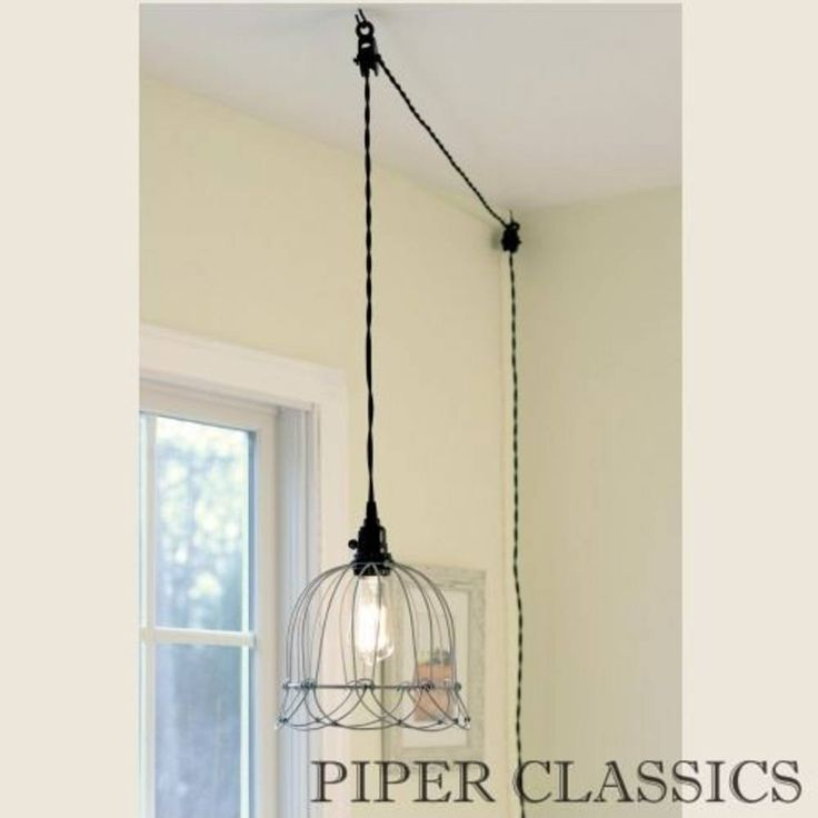 Awesome Plug In Ceiling Light New Plug In Ceiling Light Fixture 76 About Remodel Hunter Ceiling
