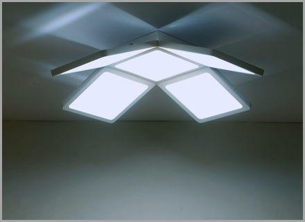 Awesome Popular Ceiling Lights Popular Ceiling Lights Charming Light Popular Square Flush Mount