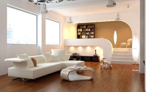 Awesome Room Interior Design Ideas Interior Design Small Living Room Photo Of Worthy Incredible