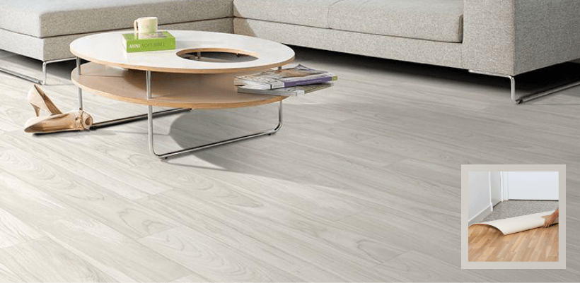 Awesome Sheet Vinyl Floor Covering Beautiful Wood Vinyl Flooring Vinyl Flooring Vinyl Floor Tiles