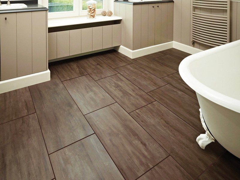 Awesome Sheet Vinyl Floor Covering Nice Vinyl Floor Covering For Bathrooms Floor Tile Decals Flooring