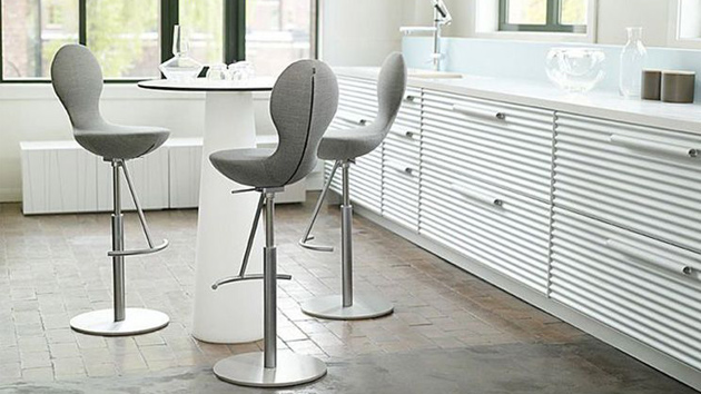 Awesome Small Modern Dining Table 15 Small Modern Kitchen Tables Home Design Lover Regarding