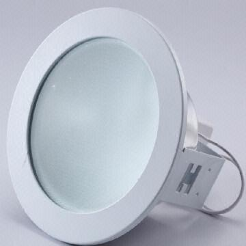 Awesome Spotlight Ceiling Light 8w Led Light Downlight 110 240v Spotlight Ceiling Light Silver