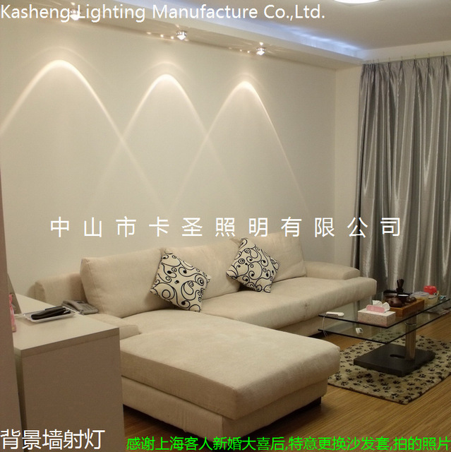 Awesome Spotlight Ceiling Light Online Shop Wall Lights Led Spotlight Ceiling Light Downlight