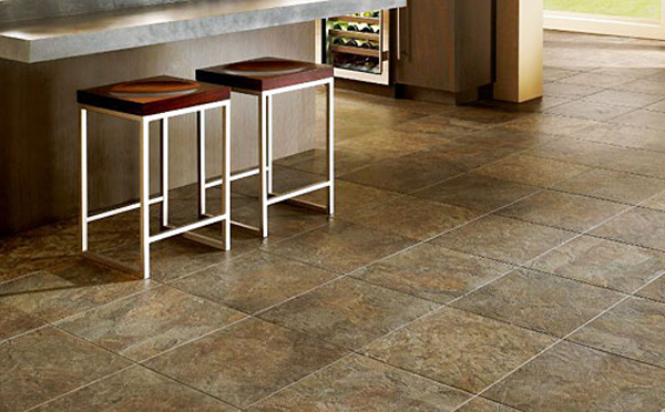 Awesome Tile And Vinyl Flooring Impressive Floor Vinyl Tiles Floor Vinyl Tiles Flooring Home